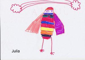 WebJulia